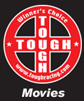 Toughracing Movies
